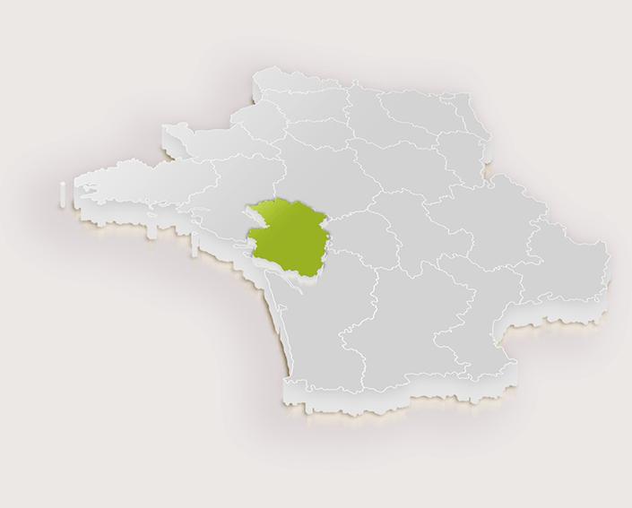 Pineau de Charentes