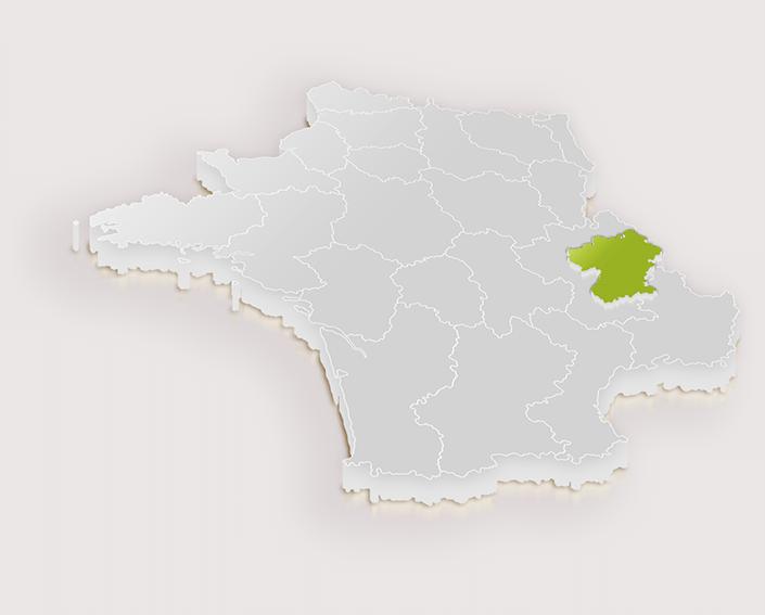 Południowy Rodan
