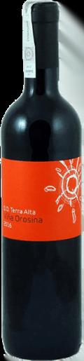 Vina Orosina DO Terra Alta 2017
