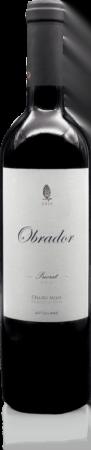 Obrador Priorat DOQ Cellers Melis Artisan Wine 2015