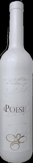 Oppenheimer Sackträger Sauvignon Blanc Spätlese 2018
