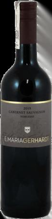 St. Johanner Abtey / Noblesse Cabernet Sauvignon Qba 2019